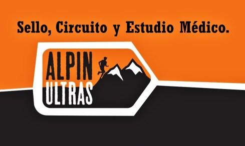 AlpinUltra color 4 (2)