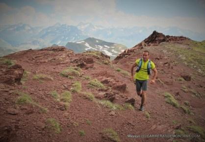 canfranc pirineo aragones montaña (17)