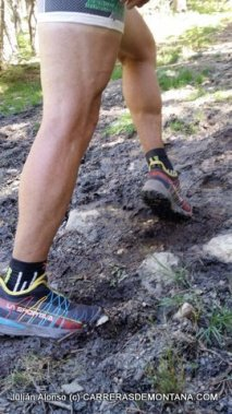 la sportiva mutant trail running fotos carrerasdemontana (8)