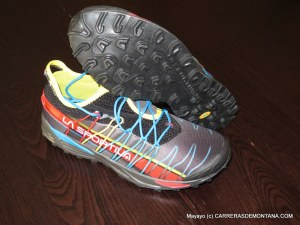 la sportiva mutant zapatillas trail running fotos mayayo (2)