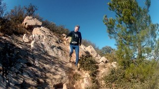 carreras montaña valencia 2016 trail almedijar (5)