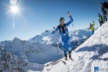 esqui de montaña mundial verbier 2015 fotos ismf skimo 4