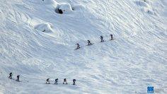 esqui de montaña mundial verbier 2015 fotos ismf skimo 8