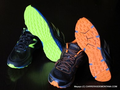new balance trail running (21)