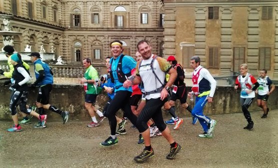 firenze urban trail 2016 fotos luis sola (5)