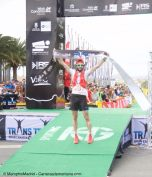 Meta Transgrancanaria advanced, maraton19