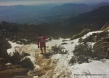 tactika trail mataelpino fotos 2016 (32)