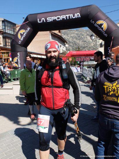 Tactika Trail Mataelpino25
