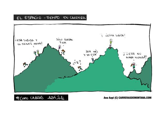 40 trail viernes espacio_tiempo 8abr16