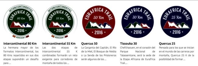 eurafrica trail 2016 (1)