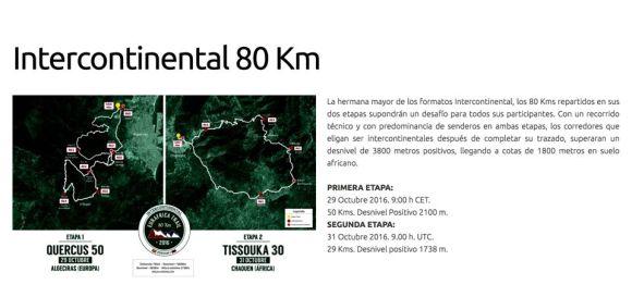 eurafrica trail 2016 (2)