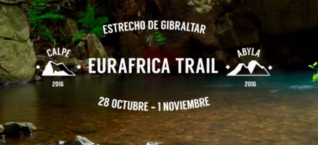 eurafrica trail 2016 (4)