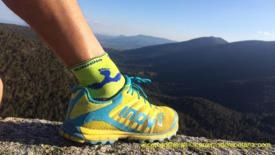 inov8 race ultra 270 zapatillas trail running (14)