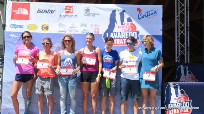 lavaredo ultra trail 2016 photos y mayayo (14)
