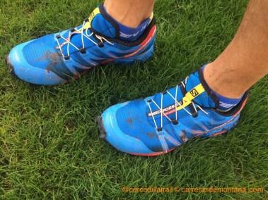 salomon speedcrosspro zapatillas trail running