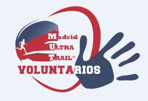 madrid ultra trail 2016 voluntarios