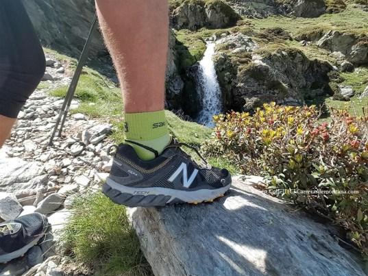 new balance mt610 v5 zapatillas trail running (7)