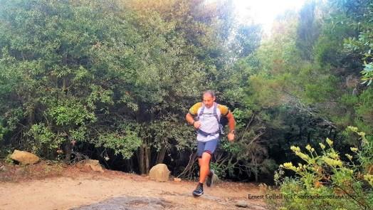 new balance mt610 v5 zapatillas trail running (9)