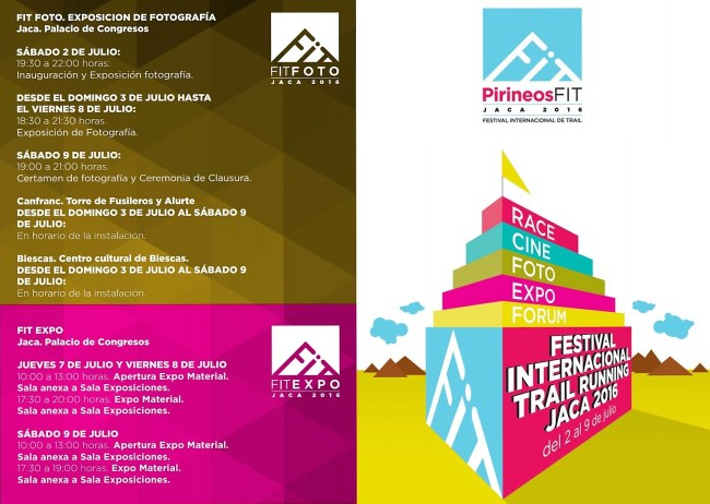 Pirineosfit