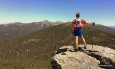 trail running madrid (17)
