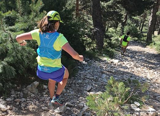 trail running madrid cross telegrafo (33)