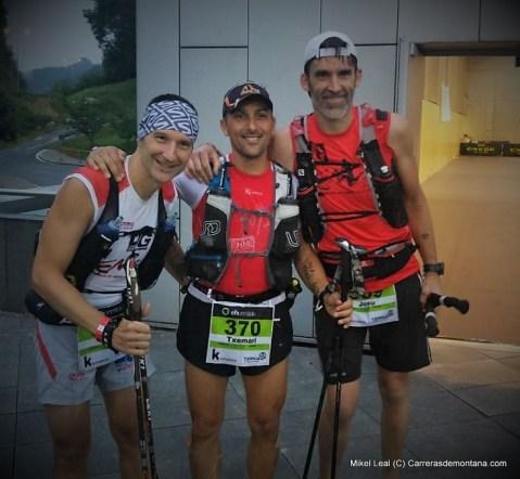 archmax mochila trail running (3)