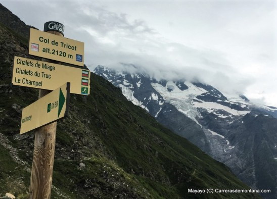 tour mont blanc historia utmb 2016 por mayayo (169)