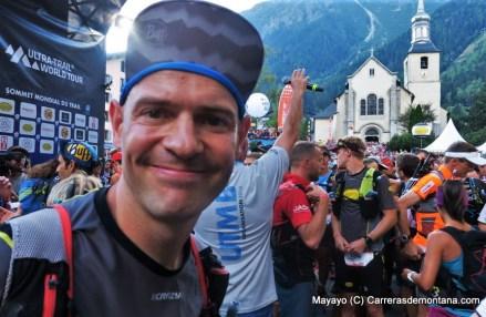 ultra trail mont blanc 2016 fotos mayayo (36)