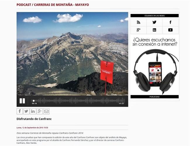 canfranc-pirineo-aragones-rutas-montana