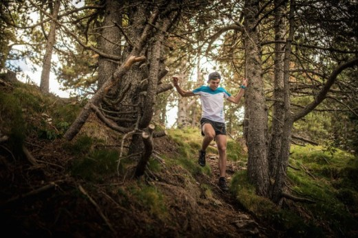 flyrunning-series-salomon-fotos-oriol-batista-3