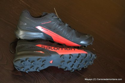 salomon-slab-speedcross-4
