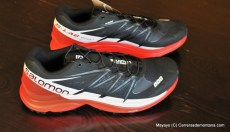 zapatillas-salomon-slab-70