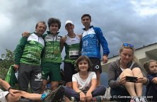 buff-epic-trail-2016-kilometro-vertical-23