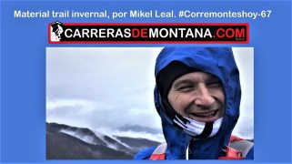 mikel-leal-en-corremontes-hoy-67-material-trail-running-invernal-3