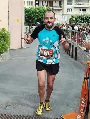 oxfam-trailwalker-girona-2017-entrenamiento-trail-running-1