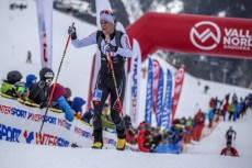skimo-world-cup-2017-fontblanca-vertical-werner-marti-winner