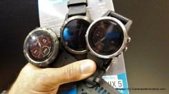 garmin-fenix-5-reloj-gps-2017-4