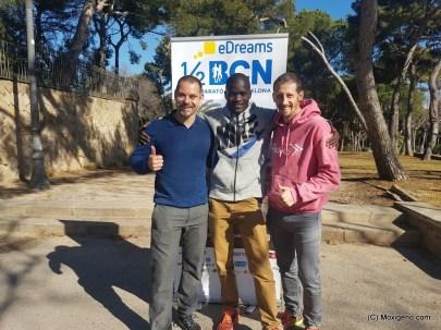 media-maraton-barcelona-2017-16