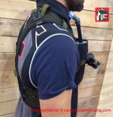 raidligh-responsiv-mochila-trail-running-6