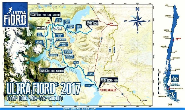 ultrafiord-2017-mapa-de-carrera