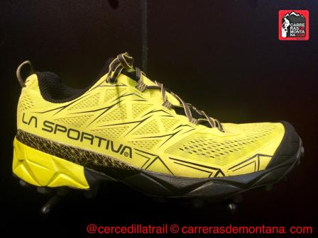 zapatillas-la-sportiva-2017-trail-running-13