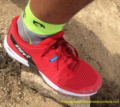 inov-8 roclite 290 zapatillas trail running (1)