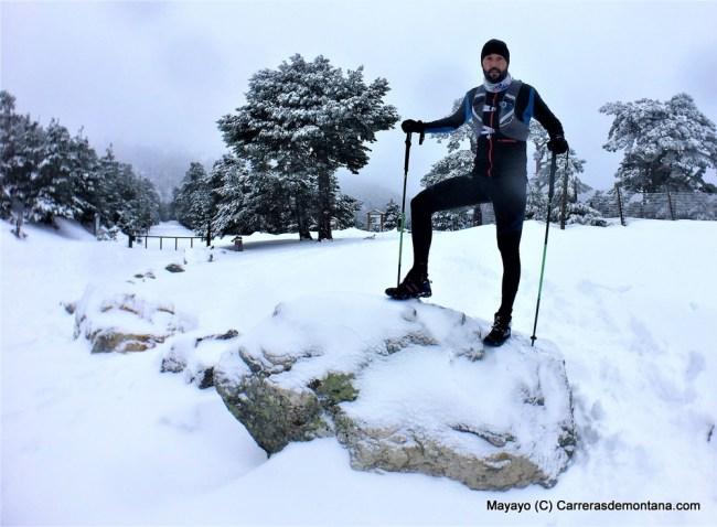 sierra-de-guadarrama-trail-running-nieve-mayayo-26