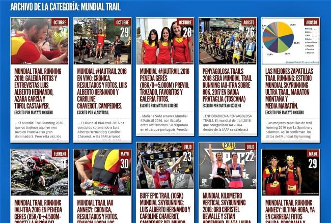 Mundial trail running ITRA y Skyrunning.jpg
