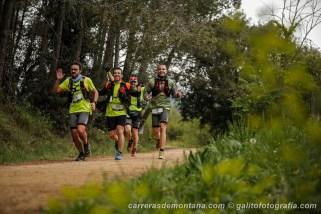 oxfam trailwalker 2017 fotos toni galito (144)