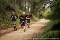 oxfam trailwalker 2017 fotos toni galito (164)