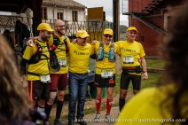 oxfam trailwalker 2017 fotos toni galito (177)