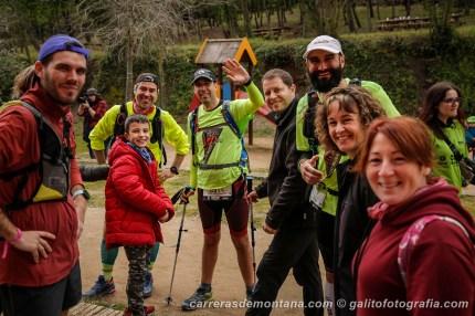 oxfam trailwalker 2017 fotos toni galito (186)