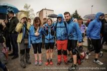 oxfam trailwalker 2017 fotos toni galito (22)