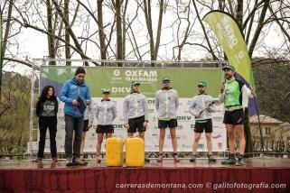 oxfam trailwalker 2017 fotos toni galito (43)